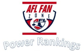 PowerRankings0